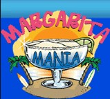margarita machine rental las vegas